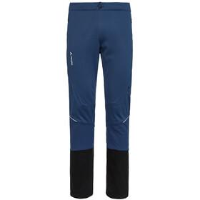 VAUDE Larice Pro Pants Men, blå